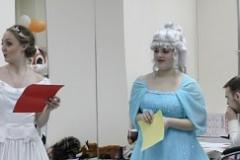 Den-_Rozhden-ja___Teatral-nyjj_centr_Zhavoronki_-4938