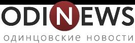 logo-2 (1)