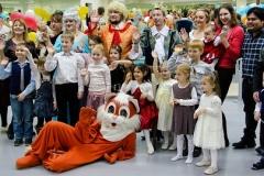 Den-_Rozhden-ja___Teatral-nyjj_centr_Zhavoronki_-5126